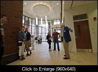 SBU lobby.jpg